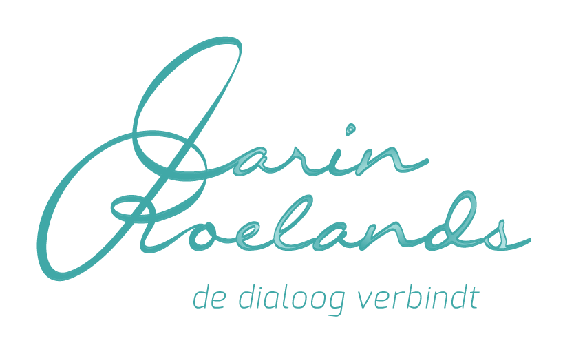 Carin Roelands